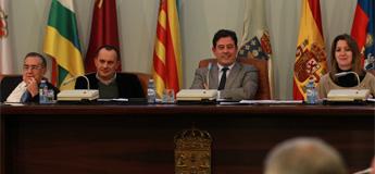 A Deputación esixe que a Xunta distribuía os recursos adicados a emprego con obxectividade