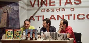 O PSOE de Alfoz achaca ao goberno da Xunta o atraso nas obras da concentración parcelaria