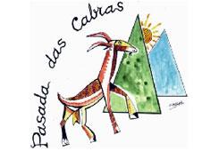 Pasada das Cabras de Burela realizará a ruta de San Xoán da Cova en Vedra