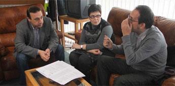 O Concello de Xove adhírese a Rede de Dinamización de Política Lingüística