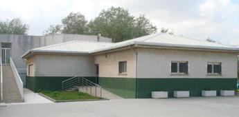 O BNG de Cervo recórdalle ao PP que derrubou o Rivera Casas para facer un aparcamento en San Cibrao e non ten un edificio para gardería