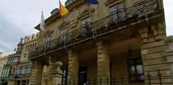 O Concello de Ribadeo requiriu a 105 propietarios de fincas e inmobles para que corrixan anomalías