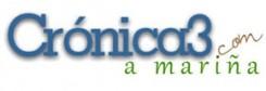 www.cronica3.com