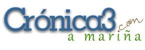 Crónica3.com  A Mariña