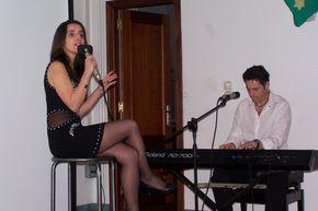 Gala Musical de Nadal en Alfoz