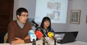 O xurado seleccionou aos artistas que participarán cos seus proxectos en EnRedarte