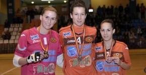 medallas_lidia_peque_jozi