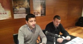 Máis de medio cento de persoas denunciarán no PE as múltiples ameazas de acaparamento de terras na Galiza