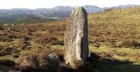 Patrimonio cataloga dous novos xacementos arqueolóxicos no municipio de Mondoñedo