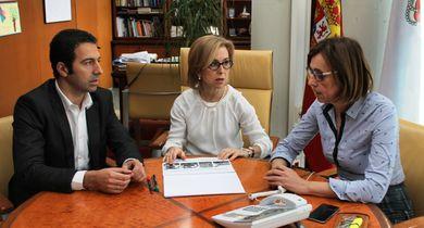 A Xunta de Galicia aprobou a modificación das normas de planeamento do Concello de Cervo no ámbito da factoría Alcoa