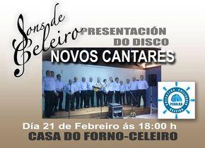 Acisa Ribadeo instará ao Concello a crear un patronato de festexos que asuma a organización dos principais eventos que se celebran na localidade