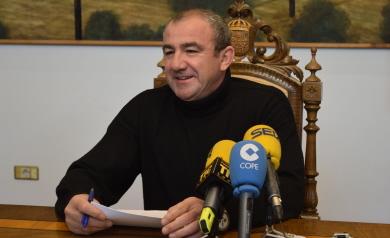 O Goberno da Deputación aproba 1,2 millóns para a construción dun centro de maiores na Pontenova