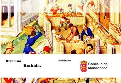 Inauguración Sargadelos (Madrid)