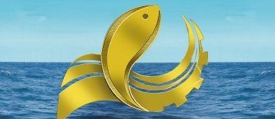 A Fundación Expomar conta con novo xerente. Trátase de José Manuel González (Brais), que xa traballa na organización da Feira náutico pesqueira 2019 que se celebrará en maio