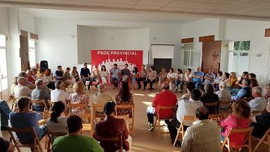 Esta fin de semana segue o Mes da Maxia en varios locais hostaleiros mariñáns de Burela, Ourol e A Pontenova