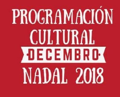 O ballet clásico El Cascanueces e o musical infantil Rapunzel son os pratos fortes da programación cultural de decembro en Burela. Tamén haberá teatro, festivais e cine