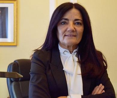 A xornada electoral desenvólvese sen incidencias na provincia de Lugo