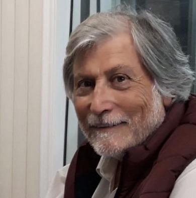 Suso Villalba, candidato de CxG en Ribadeo, en Voces da Mariña de RadioVoz: