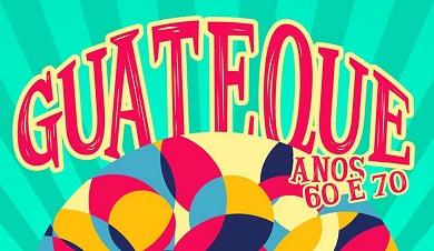 O 24 de agosto celebrarase no parque de San Francisco o Guateque dos anos 60 e 70, que organizan a comisión do entroido, o Concello e Acisa Ribadeo