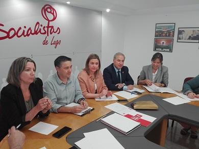 A Xunta apoia unha nova edición do Festival Internacional do Emigrante, cita de interese turístico galego que se celebra este sábado en Barreiros