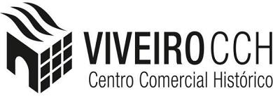 O Centro Comercial Histórico en Colaboración co Concello de Viveiro, organiza do 20 ó 22 de Agosto nas carpas situadas nos Xardíns Noriega Varela a VII Feira de Stocks.