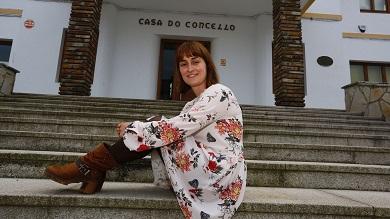 A Mancomunidade de Concellos da Mariña celebrará un pleno en Burela este martes
