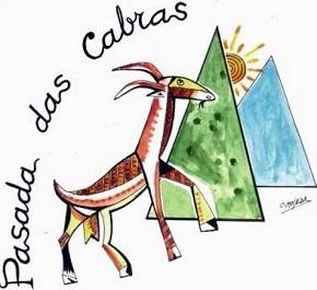 Pasada das Cabra fai o domingo 27 a ruta de O Cádavo a Castroverde, de 8 km e dificultade baixa