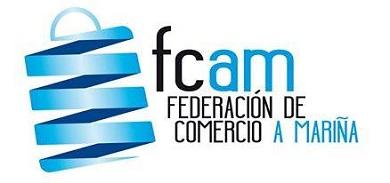 A FCAM lanza unha nova campaña de concienciación para potenciar as compras do Nadal no comercio local