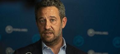 PP e PSOE repártense os deputados na provincia
