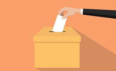 A repetición das eleccións municipais na mesa do Perdouro, en Burela, deixa igual que en maio o reparto de concelleiros na corporación municipal: 6 para o PSOE, 4 para o PP e 3 para o BNG