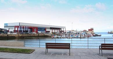 Burela acolle a vindeira semana a celebración do primeiro Congreso Nacional de Artes de Pesca
