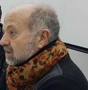 Autos Llano e Pescados Rubén Burela FS acaban de renovar o seu acordo ata 2022