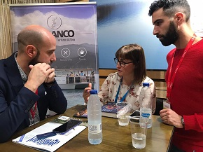 As axudas ás áreas de rehabilitación do Camiño de Santiago facilitaron que 88 familias galegas melloran o seu fogar