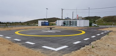 O PP valora positivamente os contratos para combater a néboa na A-8 no Fiouco, consecuencia das medidas de Rajoy en 2017, e reclama o arranxo urxente da N-634
