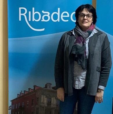 O PP de Ribadeo esixe unha rebaixa no recibo do lixo ante a redución do servizo nos días festivos anunciada polo goberno local
