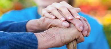Mondoñedo crea un servizo de asesoramento e apoio a coidadores