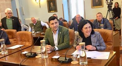 O Concello de Viveiro celebra este martes a segunda reunión da súa Mesa de Turismo
