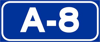 O PP veta unha proposta socialista para reparar 5 kms da estrada autonómica entre A Pontenova e A Fonsagrada