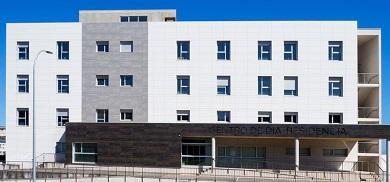 O BNG de Cervo reclama melloras na xestión e un segundo elevador no Centro de Día-Residencia de San Cibrao