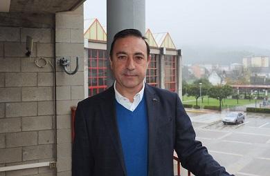 Salgueiro cre que A Mariña queda sen Plan de Sostenibilidade Turística porque o presidente da Mancomunidade non soubo moverse en Madrid para lograr financiación do Estado