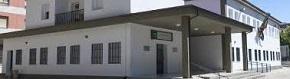 O punto limpo móbil do Concello burelés estará situado o vindeiro venres, día 20, nas inmediacións do CEIP Vista Alegre (na explanada a carón da gardería)