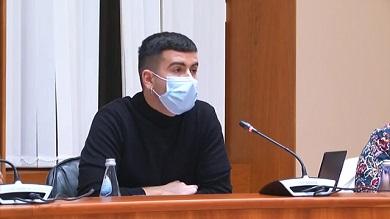 A Instancias do BNG, a Xunta demandará ao goberno do estado a creación dun novo xulgado en Viveiro