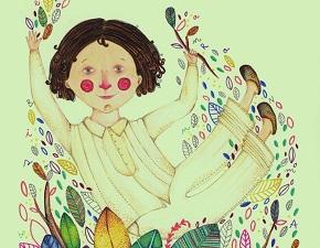 'Rosalía' de Cultura Activa,  este venres 13 ás 20.00h no Salón de Actos da Casa da Cultura de Alfoz