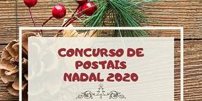 O Concello de Lourenzá convoca un concurso de postais entre os escolares de Infantil e Primaria do municipio. A premiada será empregada polo Concello como felicitación de Nadal