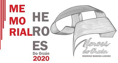 Da base á elite, no Memorial Heroes do Orzán 2020