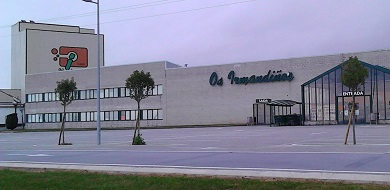 O BNG de Mondoñedo segue apreciando irregularidades no proceso de venda do antigo hospital de Cabanela e pide que se anule