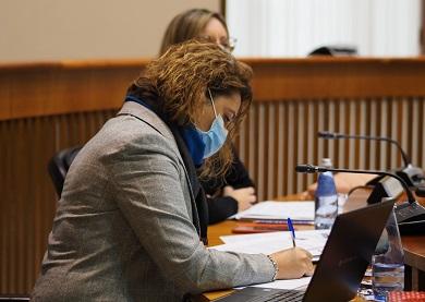 O Concello de Lourenzá concederá subvencións a asociacións do municipio para organizar actividades culturais durante o 2021