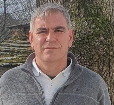 Alfonso Fuente, ex alcalde  de Barreiros, renuncia como concelleiro, asumindo a portavocía do grupo popular José Manuel Gómez Puente