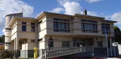 O Programa de Maiores de Cáritas Diocesana de Mondoñedo-Ferrol CON- VIVINDO, atópase na fase de captación de voluntariado