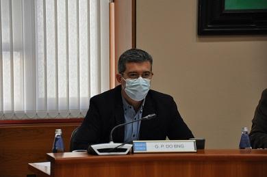 O BNG pide crear un novo partido xudicial na Mariña Oriental  cun xulgado de Primeira Instancia e Instrución con sede en Ribadeo